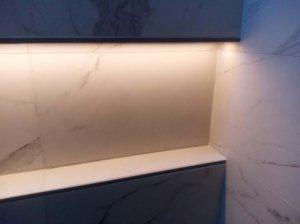 Bathroom_niche_lighting_tile_shower