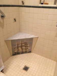 Bathroom_shower_seat_tile