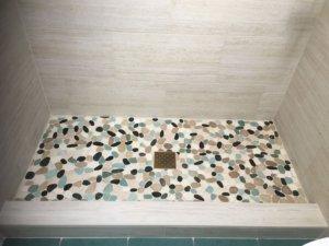 Bathroom_stone_tile_shower