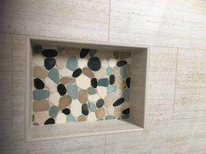 Bathroom_tile_niche_shower