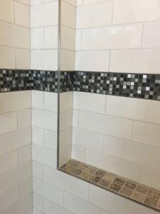 Bathroom_tile_shower-schluter_niche