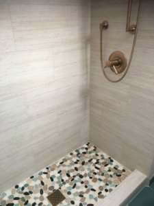 Bathroom_tile_shower_stone