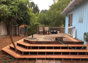 Exterior_deck_repair_redwood_002