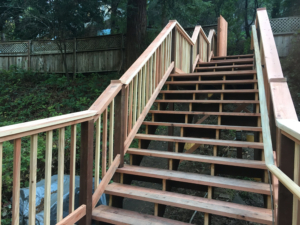 Exterior_stairs_redwood_002