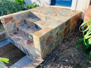Exterior_stone_steps