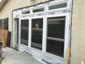 Exterior_windows_doors_stucco