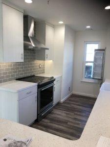 Kitchen_galley_remodel