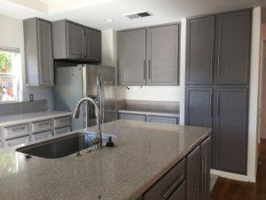 Kitchen_paint_cabinets_appliances