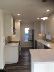 Kitchen_remodel_tile_flooring_vct
