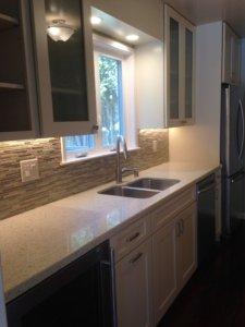 Kitchen_tile-cabinets_quartz