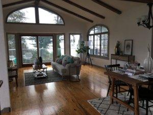 LivingRoom_For_sale_wood_floor_refinish_windows
