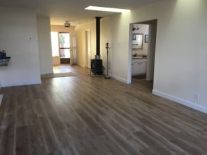 LivingRoom_vct_flooring