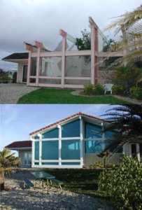 before-after-glass