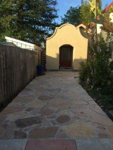 exterior-stonework-cardinal