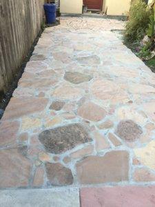 stonework-cardinal-exterior