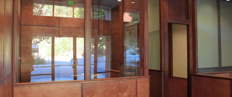 Your Santa Cruz Contractor - business